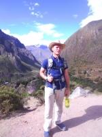 Machu Picchu trip May 20 2015-10