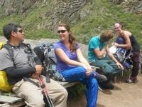 Machu Picchu trip January 09 2015-1