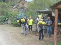 Jennifer Inca Trail December 04 2014-1