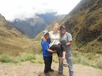 Jennifer Inca Trail December 04 2014-3