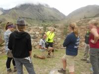 Jennifer Inca Trail December 04 2014-4