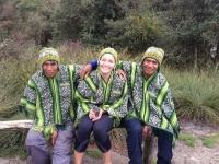 Jennifer Inca Trail December 04 2014-6