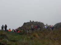 Jennifer Inca Trail December 04 2014-7