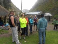 Gary Inca Trail December 04 2014-2