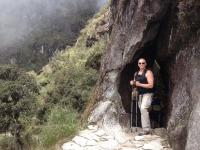 Peru trip December 04 2014-10