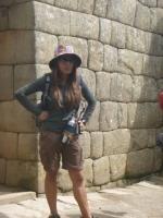 Peru trip January 04 2015-10