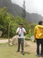 Machu Picchu trip January 09 2015-3