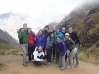 Machu Picchu vacation July 01 2015-6