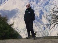 Machu Picchu vacation July 01 2015-5