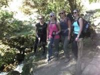 Suze Inca Trail July 01 2015-1