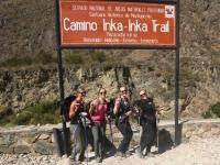 Machu Picchu trip July 01 2015-6
