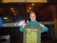 Peru trip January 09 2015-6