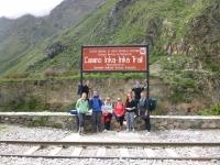 Peru vacation January 21 2015-1