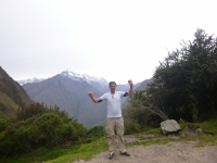 Peru trip January 12 2015-2