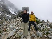 Peru vacation December 08 2014-3