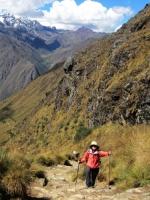 Ingrid Inca Trail May 18 2015-1