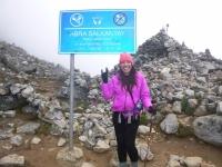 Machu Picchu vacation May 25 2015-3