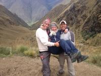 Inger Inca Trail April 23 2015-1