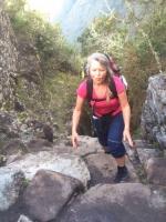 Peru vacation April 23 2015-1