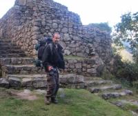 Peru trip May 25 2015-1
