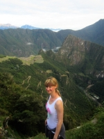 Peru travel May 25 2015-2