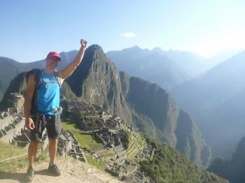 Peru trip August 01 2015-3
