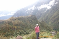 Laurent Inca Trail January 10 2015-4