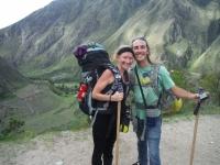 Ashley Inca Trail January 24 2015-1