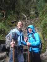 Ashley Inca Trail January 24 2015-4