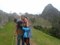 Ashley Inca Trail January 24 2015-5