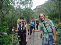 Machu Picchu travel January 24 2015-2