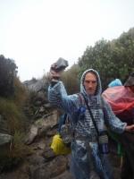 Machu Picchu trip January 24 2015-3