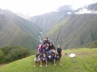 Peru vacation January 14 2015-1