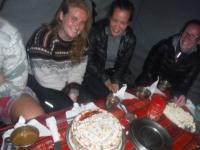 Peru travel January 24 2015-10