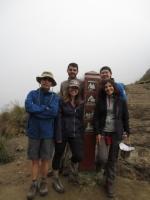 Peru trip March 09 2015-2