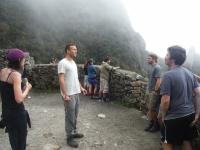 MICHAEL Inca Trail January 13 2015-1