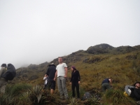 MICHAEL Inca Trail January 13 2015-2