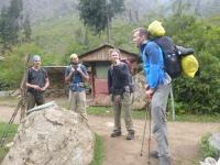 MICHAEL Inca Trail January 13 2015-3