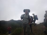 MICHAEL Inca Trail January 13 2015-4