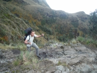 Machu Picchu travel January 13 2015-3