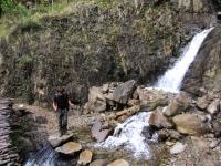 Machu Picchu travel June 18 2015-1