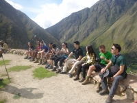 Peru travel January 14 2015-4