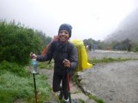 Machu Picchu travel January 20 2015-1