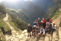 Peru travel April 23 2015-1