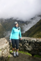 Machu Picchu travel March 10 2015-2
