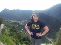 Alexi--Jeneva Inca Trail March 10 2015-1