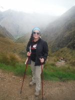 Machu Picchu trip March 10 2015-3