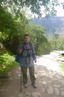 Machu Picchu travel March 10 2015-4