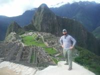 Peru travel March 10 2015-4