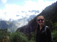 Peru vacation March 10 2015-9